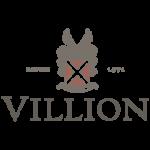Villion